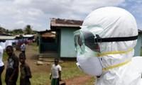 Cuba élabore un plan pour faire face à l'épidémie Ebola