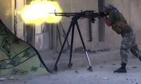Un afflux massif de djihadistes étrangers en Irak et en Syrie, selon l'ONU