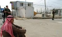 Israël va rouvrir les points de passage avec Gaza