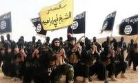 Les pays musulmans préoccupés par l'expansion de l'EI au Moyen-Orient