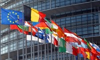 L'UE trouve un accord sur le budget de l'année 2015