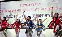 Vietnam-Japon : un partenariat fructueux