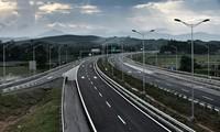 Promouvoir les investissements dans les infrastructures routières