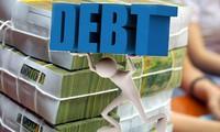 Maîtriser le taux des dettes publiques pour stabiliser la macro économie