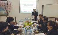 Impulser le secteur de transformation des produits aquatiques de l'ASEAN
