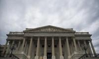 Etats-Unis : le budget 2015 adopté, le shutdown évité