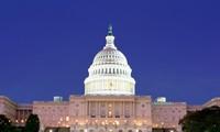 Washington suit de près les activités de la Chine en mer Orientale