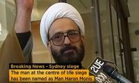 Man Haron Monis, preneur d'otages était un « cheikh » autoproclamé