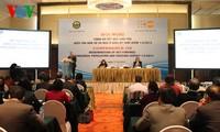 Le Vietnam exploite son « dividende démographique »