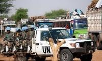 Soudan: l'ONU juge «inacceptable» l'expulsion de deux de ses responsables