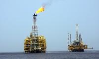 Chypre: Nicosie met en garde Ankara sur la question du gaz
