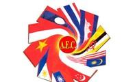 Les entreprises appelées à intégrer la communauté économique de l'ASEAN
