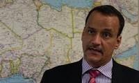"""ONU: Il n'y a """"pas de plan B"""" contre Ebola"""