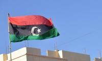 Les Palestiniens, les Syriens et les Soudanais indésirables en Libye