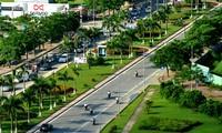 23 nouvelles rues à Hanoi