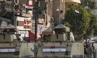 Egypte : les élections législatives se tiendront du 21 mars au 7 mai