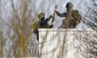 France: fin des deux prises d'otages