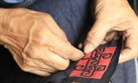 CRAFT LINK, de l'artisanat traditionnel à l'artisanat humanitaire