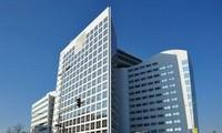 Israël demande à ses alliés de ne plus financer la CPI