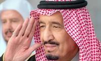 Salmane, 79 ans, nouveau roi d'Arabie saoudite