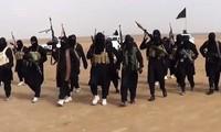 L'Allemagne cherche à empêcher l'Etat islamique de recruter