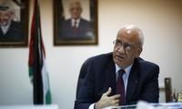 Palestine forme un comité chargé du suivi des plaintes devant la CPI