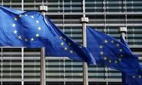 L'Europe s'apprête à instaurer un fichier des passagers