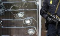 Fusillades de Copenhague: deux hommes arrêtés et inculpés