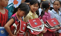 L'ONU souligne l'importance de la langue maternelle