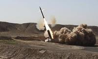 L'Iran «interdit pour toujours» de posséder la bombe