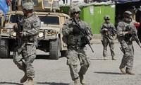 Les pays membres de l'OTAN réduisent le budget défensif