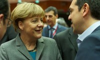 Allemagne-Grèce : Encore des défis importants à relever