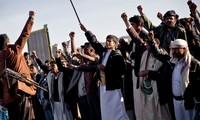 Yémen: les Houthis prêts à négocier