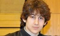 Attentat de Boston: Djokhar Tsarnaev reconnu coupable