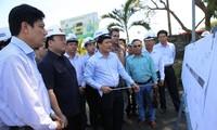 Hoang Trung Hai : améliorer le niveau de vie des minorités ethniques