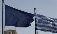 L'Eurogroupe exige une liste de réformes de la Grèce d'ici le 20 avril