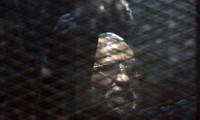 Egypte : peine de mort confirmée pour le chef des Frères musulmans