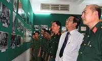 Grande victoire du printemps de 1975 - la puissance du Vietnam