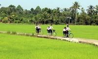 Đồng Nai: les autorités épaulent les agriculteurs