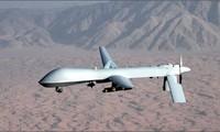 Deux otages occidentaux tués par erreur par l'armée américaine