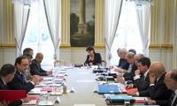 France/budget de la défense : une rallonge de 3,8 milliards d'euros sur 4 ans