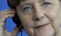 Merkel défend la coopération entre Berlin et la NSA américaine