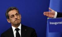 Nicolas Sarkozy: les enjeux de la décision de la cour d'appel de Paris