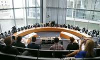 Les services allemands limitent leur coopération avec la NSA