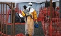 L'épidémie Ebola prend fin au Liberia, selon l'OMS