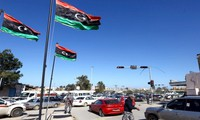 Libye: l'ONU reprend l'aide alimentaire après deux mois d'interruption forcée