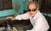 Lê Xuân Vi, l'un des premiers bâtisseur des tunnels de Vịnh Mốc