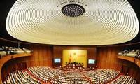 Budget de l'Etat et la détention provisoire en débat à l'Assemblée nationale