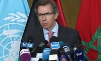 Le Parlement reconnu de Libye rejette le plan de paix de l'Onu