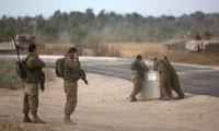 Israël clôt le dossier sur la mort de quatre enfants sur une plage à Gaza